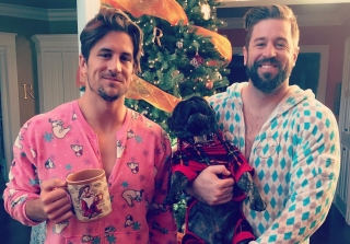 Did Jordan Rodgers's Brother Just Spoil the 'Bachelorette' 2016 Finale? (VIDEO)