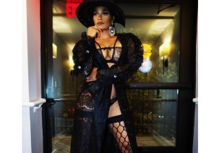 Rumored Joseline Hernandez Baby Daddy Joining \'L&HHATL\' — Report (UPDATE)