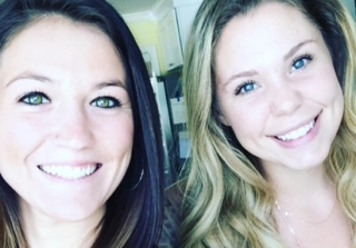 "Kailyn Lowry's Former BFF Peach Speaks Out: ""I'm No Homewrecker"""