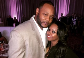 UPDATE: Keshia Knight Pulliam Ready For Paternity Test Amid Divorce — Report