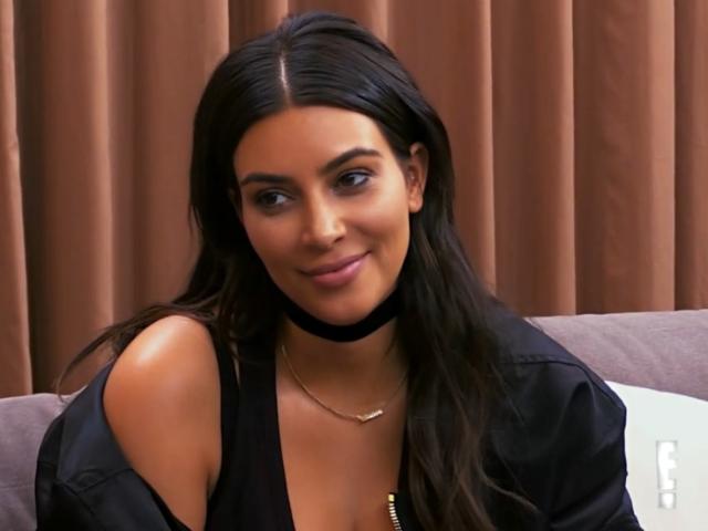 kim kardashian rob engagement