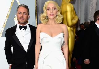 You Won't Believe Who Taylor Kinney Is Dating After Lady Gaga