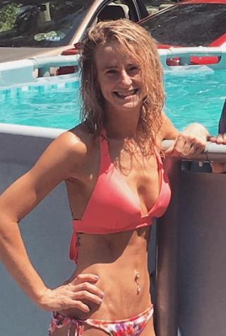 leah-messer-bikini-skinny-shaming
