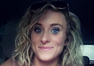 Leah Messer Skinny-Shamed for Bikini Pic on Instagram (PHOTO)