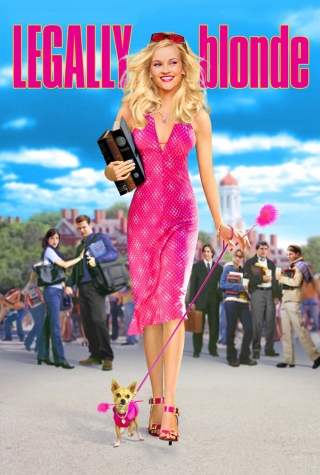 legally-blonde-movie-poster