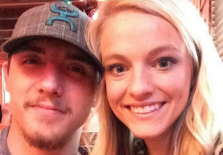 """Mackenzie McKee Reflects on Final Pregnancy: """"God Has Truly Blessed Us"""" (PHOTOS)"""