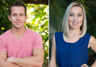 'Married at First Sight' Season 4's Cast's Arrest History Revealed