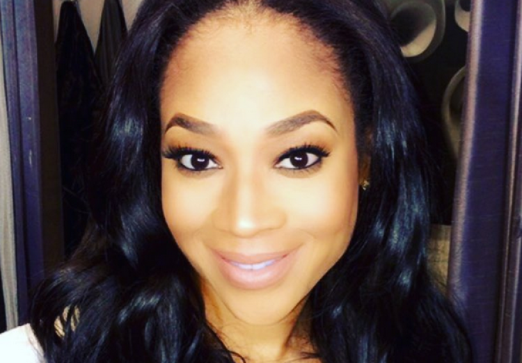 mimi faust fired