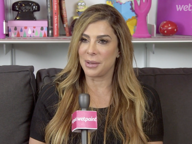 Siggy Flicker Sammi Sweetheart
