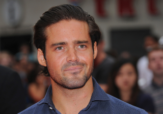 UK 'Bachelor' Star Spencer Matthews Now Connected to Royalty