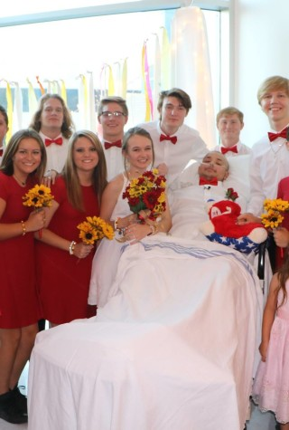 teen-cancer-patient-married-myers-Ruicker