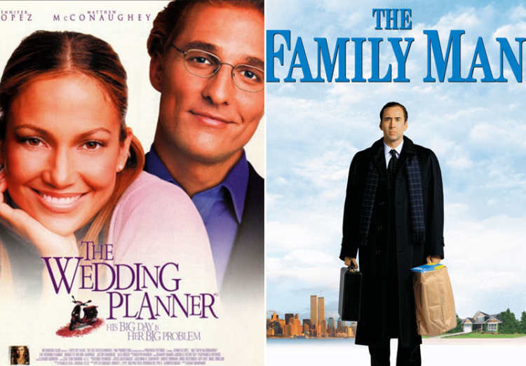 new on netflix august 2016 wedding planner family man