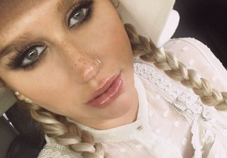 Kesha Has Dropped Sexual Assault Lawsuit in New York Against Dr. Luke