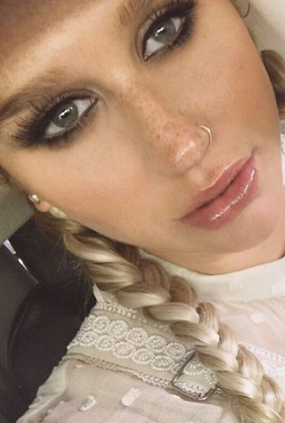 kesha lawsuit