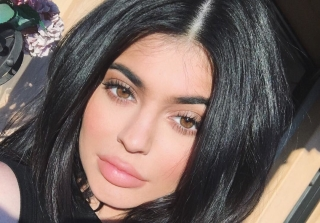 Kylie Jenner Buys Third Home For $4.5 Million