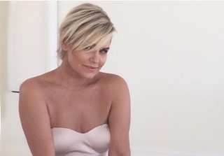 Yolanda Hadid Pays Tribute to Friend After She Loses Battle With ALS (PHOTO)