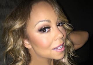 Mariah Carey Threw a Laptop Out the Window Because of a Beyonce Song — Report