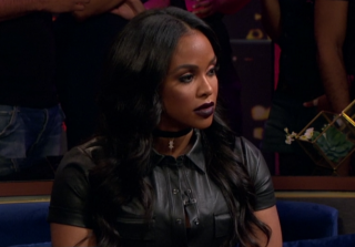 Masika Kalysha Calls Fetty Wap a Bad Father, Puts Momma Dee on Blast (VIDEO)