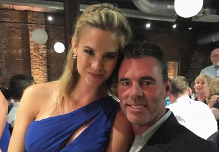 \'RHOC\' Star Meghan King Edmonds Shuts Down Divorce Rumors (PHOTO)