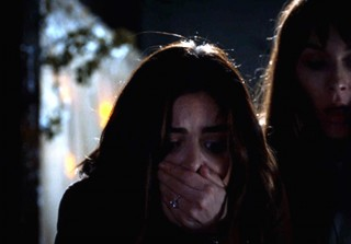 'Pretty Little Liars' Keeps Its Deadly Promise By Killing One — Maybe More