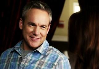 Ashley Marin's Ex Pastor Ted Will Return to 'Pretty Little Liars' Season 7
