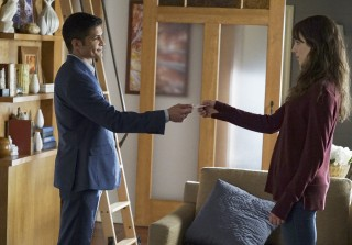 Marco Asks Out Spencer In 'Pretty Little Liars' Sneak Peek (VIDEO)