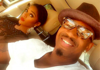 Stevie J. and Joseline Axed From \'Love & Hip Hop Atlanta\'?