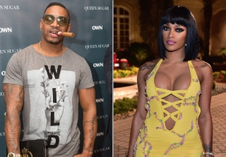 Stevie J Denied Joseline Hernandez Restraining Order Extension