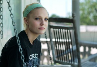 'Audrie & Daisy' Examines Teen Rape and Its Devastating Aftermath (VIDEO)