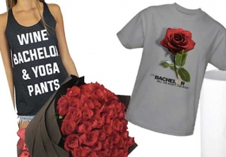 If You\'re a \'Bachelor\' Fan, You Need Everything on This List!