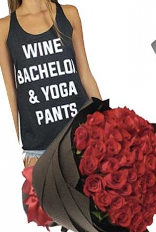 bachelor amazon products