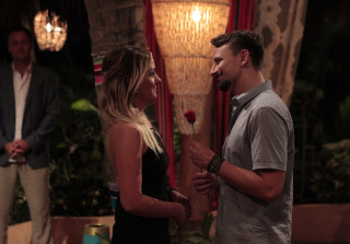 Which 'Bachelor in Paradise' Couple Does Patti Stanger Think Will Last? — Exclusive