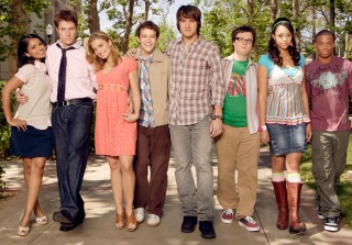 8 Best Fictional Colleges From Your Favorite TV Shows
