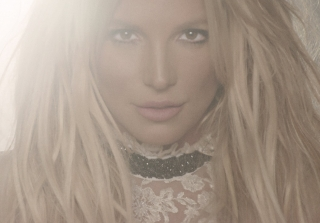 Britney Spears Albums, Ranked by Critics… and Ranked by You! (POLL)