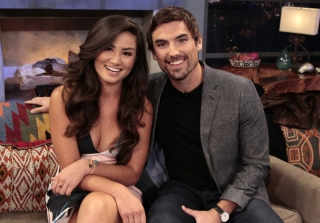 Caila Quinn & Jared Haibon Break Up After 6 Weeks — What Happened?