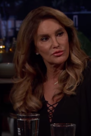 caitlyn jenner suicide