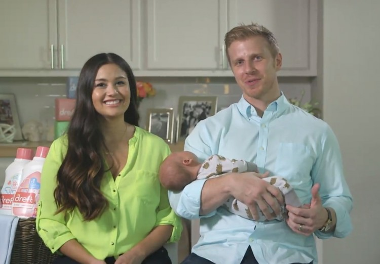 Sean Catherine Lowe S Dallas Home Gives Us Real Estate