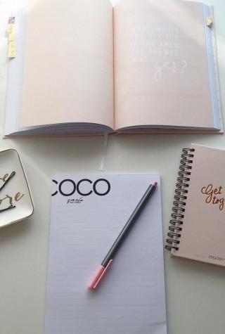 back-to-college-checklist