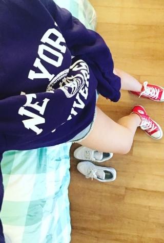 college-nyu-sweatshirt