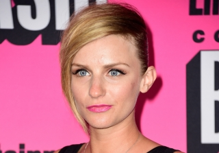 8 Celebrities Cyberbullied Off Social Media: Faye Marsay, Normani Kordei, & More