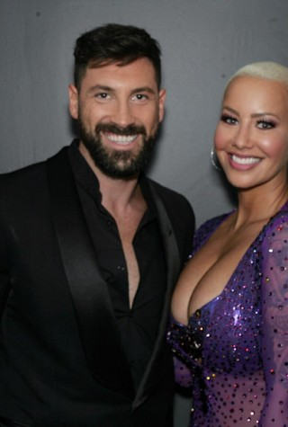 dwts-season-23-cast-behind-the-scenes