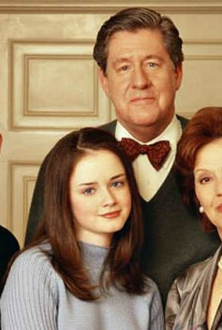 edward-herrmann-gilmore-girls-revival-tribute