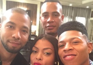 Here's What to Expect For Your Favorite 'Empire' Characters in Season 3