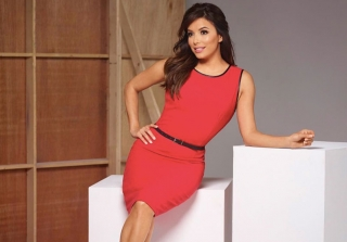 Eva Longoria Is Joining Cast of \'Jane the Virgin\'!