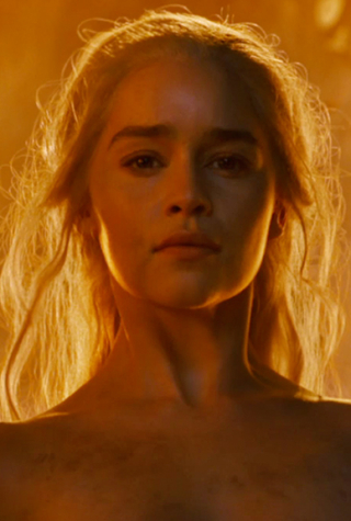 Game of Thrones Season 6 episodes ranked, Book of the Stranger
