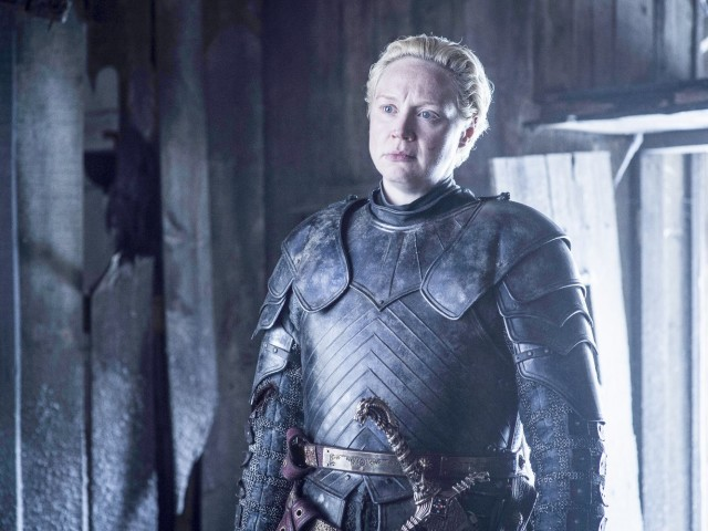 Game of Thrones Season 6 episodes ranked, The Red Woman