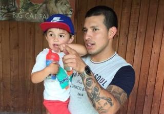 Teen Mom 2's Kailyn & Javi Settle on 50-50 Custody of Son Lincoln