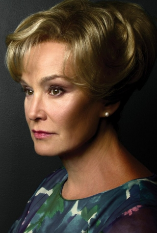 Jessica Lange, American Horror Story quotes