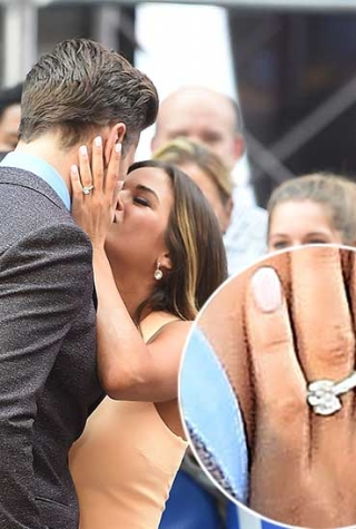 jojo fletcher engagement ring