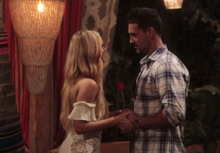 Josh Murray & Amanda Stanton Admit They're Still Together After 'BIP'!